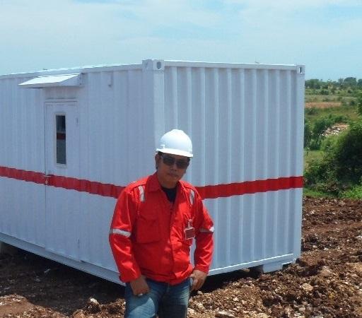 kontainer-surabaya-johny
